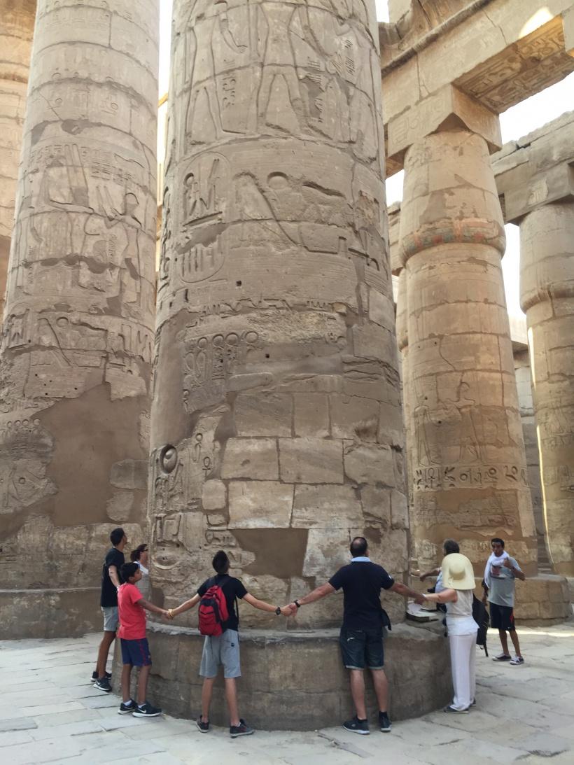 historias_viaje_egipto