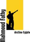 logo-mahmoud