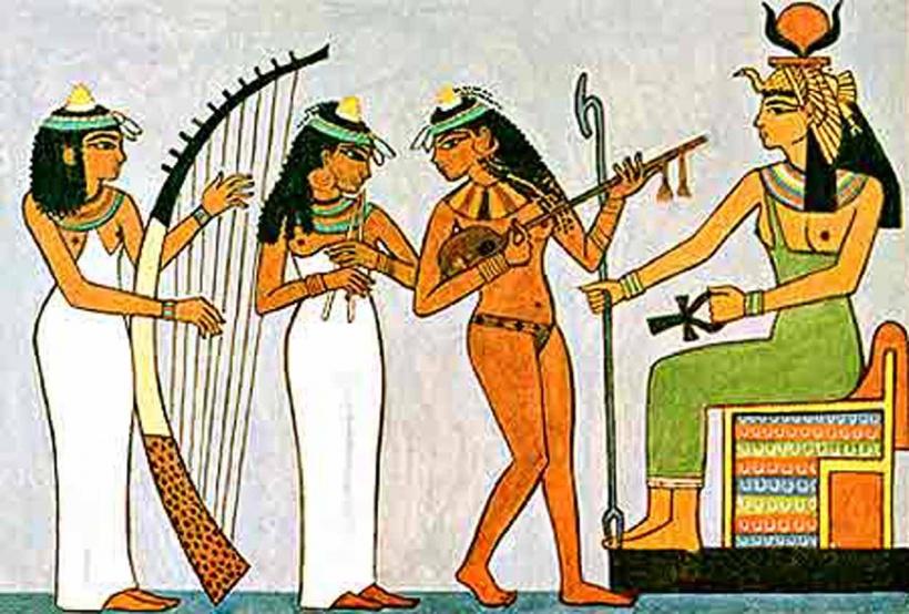 musica-egipcto_1